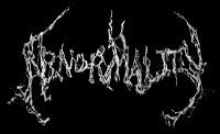 ABNORMALITY - The Collective Calm In Mortal Oblivion