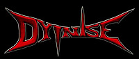 DYINISE - Decomposition