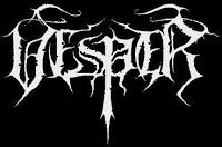 VESPER - Possession Of Evil Will