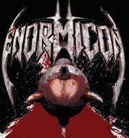 ENORMICON (english version)
