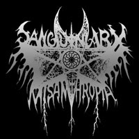SANGUINARY MISANTHROPIA - Loathe Over Will [promo]