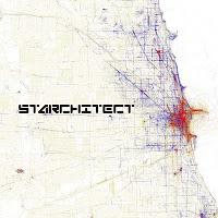 STARCHITECT - No