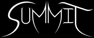 SUMMIT - Demo 2011