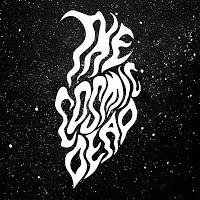 THE COSMIC DEAD - The Cosmic Dead