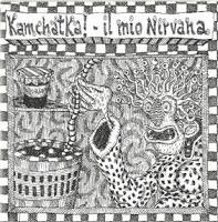 KAMCHATKA! - Il Mio Nirvana