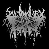 SANGUINARY MISANTHROPIA
