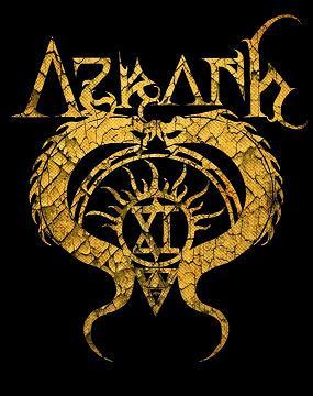 AZRATH-11 (2011)