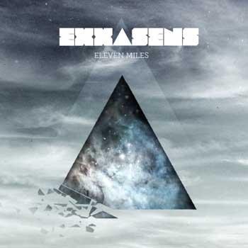 EXXASENS - Eleven Miles