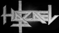HAZAEL - Clairvoyance