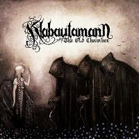KLABAUTAMANN - The Old Chamber