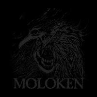 MOLOKEN - Rural