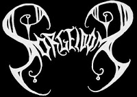 SORGELDOM - ...From Outer Intelligences