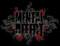 MENTAL DEFECT - Longplayer