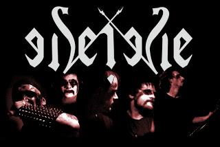 SEIDE (english version)