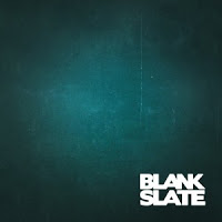 SIXTY MILES AHEAD - Blank Slate
