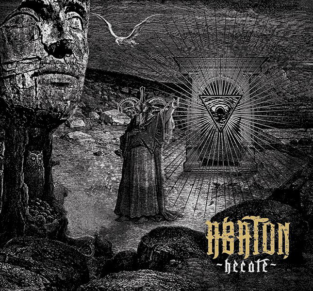 ABATON - Hecate