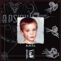DIAPSIQUIR - A.N.T.I.