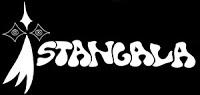 STANGALA - Boued Tousek Hag Traou Mat All