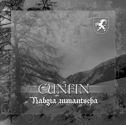 CUNFIN - Rabgia Rumantscha