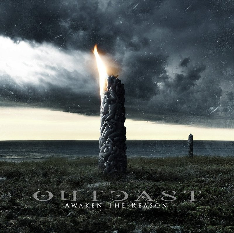 OUTCAST - Awaken The Reason