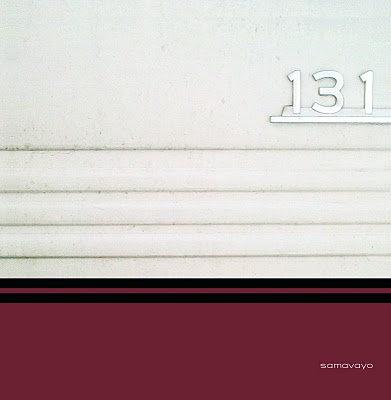 SAMAVAYO - 131