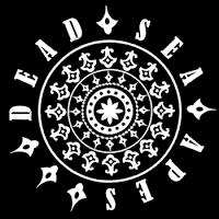 DEAD SEA APES - Soy Dios