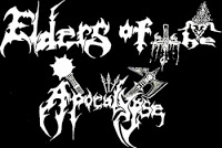ELDERS OF THE APOCALYPSE (english version)