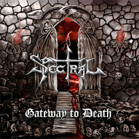 SPECTRAL - Gateway To Death