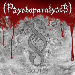 (PSYCHOPARALYSIS) - Escalation