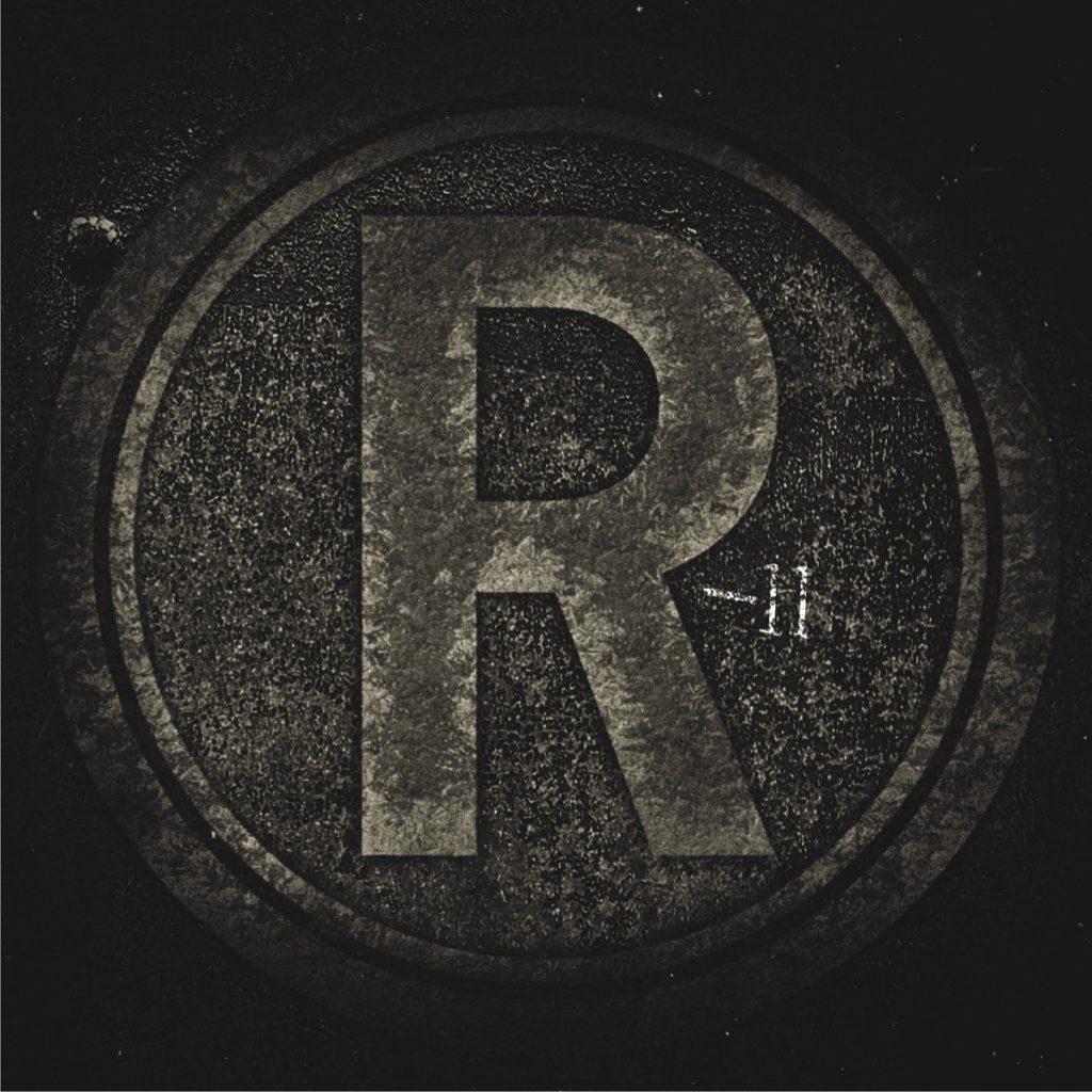 REIDO - Minus Eleven