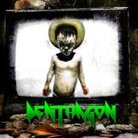 PENTHAGON - Penthagon