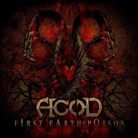 A.C.O.D. - First Earth Poison