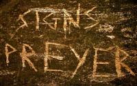 SIGNS PREYER - Signs Preyer