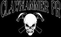 SCOTT ALISOGLU - CLAWHAMMER PR