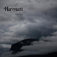 HAVNATT - Havdøgn