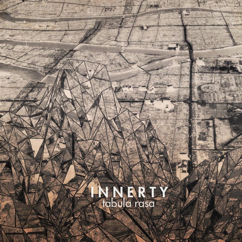 INNERTY - Tabula Rasa