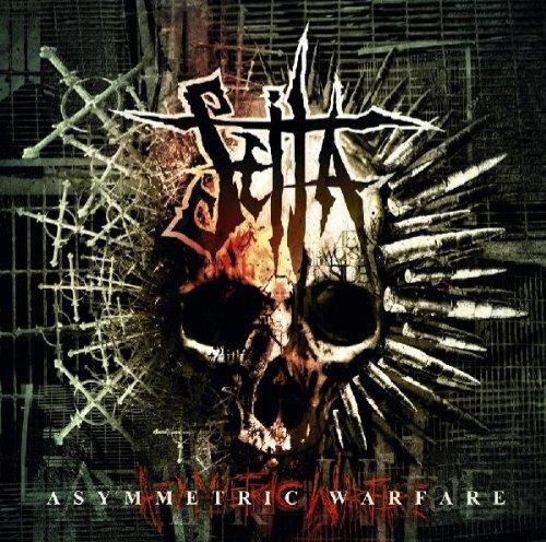SEITA - Asymmetric Warfare