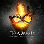 THEE ORAKLE - Smooth Comfort False