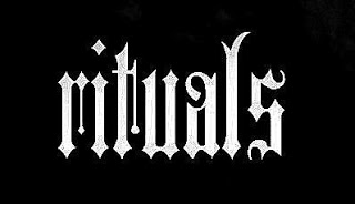 RITUALS - Rituals
