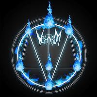 VERATRUM (2012)