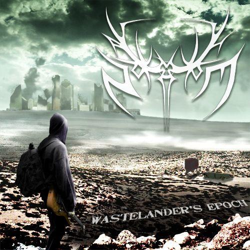 ALGAROTHSYUM - Wastelander's Epoch
