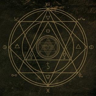 CULT OF OCCULT - Cult Of Occult
