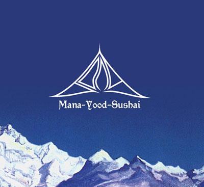 BONG - Mana-Yood-Sushai