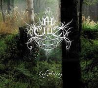AH CILIZ - Led Astray