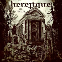 HERETIQUE