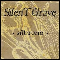SILENT GRAVE - Silkworm