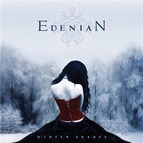 EDENIAN - Winter Shades