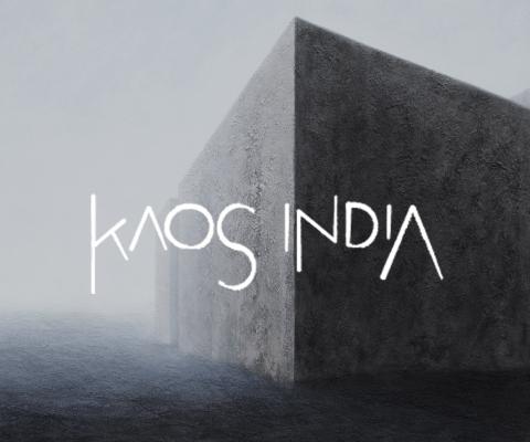 KAOS INDIA - Kaos India