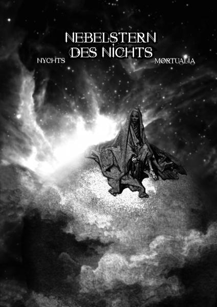 MORTUALIA / NYCHTS - Nebelstern Des Nichts [ticino1]