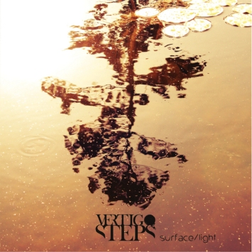VERTIGO STEPS - Surface/Light